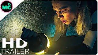 MEANDER Official Trailer (2021) Thriller, New Movie Trailers HD