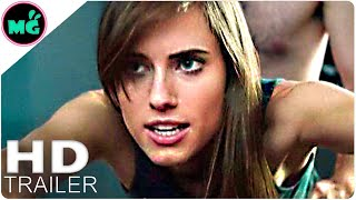 ALL ABOUT SEX Trailer (2021) New Movie Trailers HD