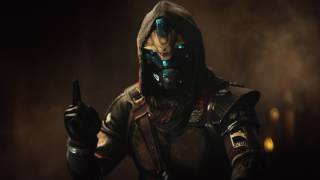 """Destiny 2 Trailer Teaser """"Last Call"""" (2017) PS4/XBOX ONE Game"""